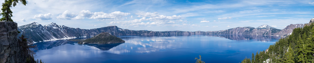 Crater Lake National Park - 015.jpg