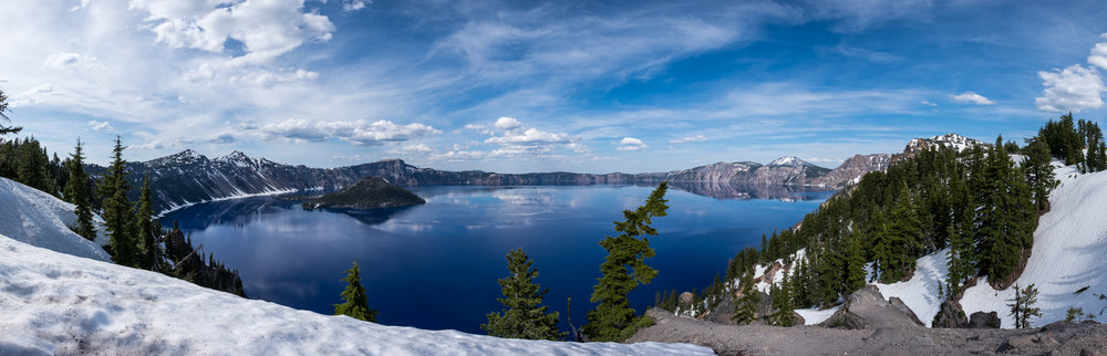 Crater Lake National Park - 016.jpg