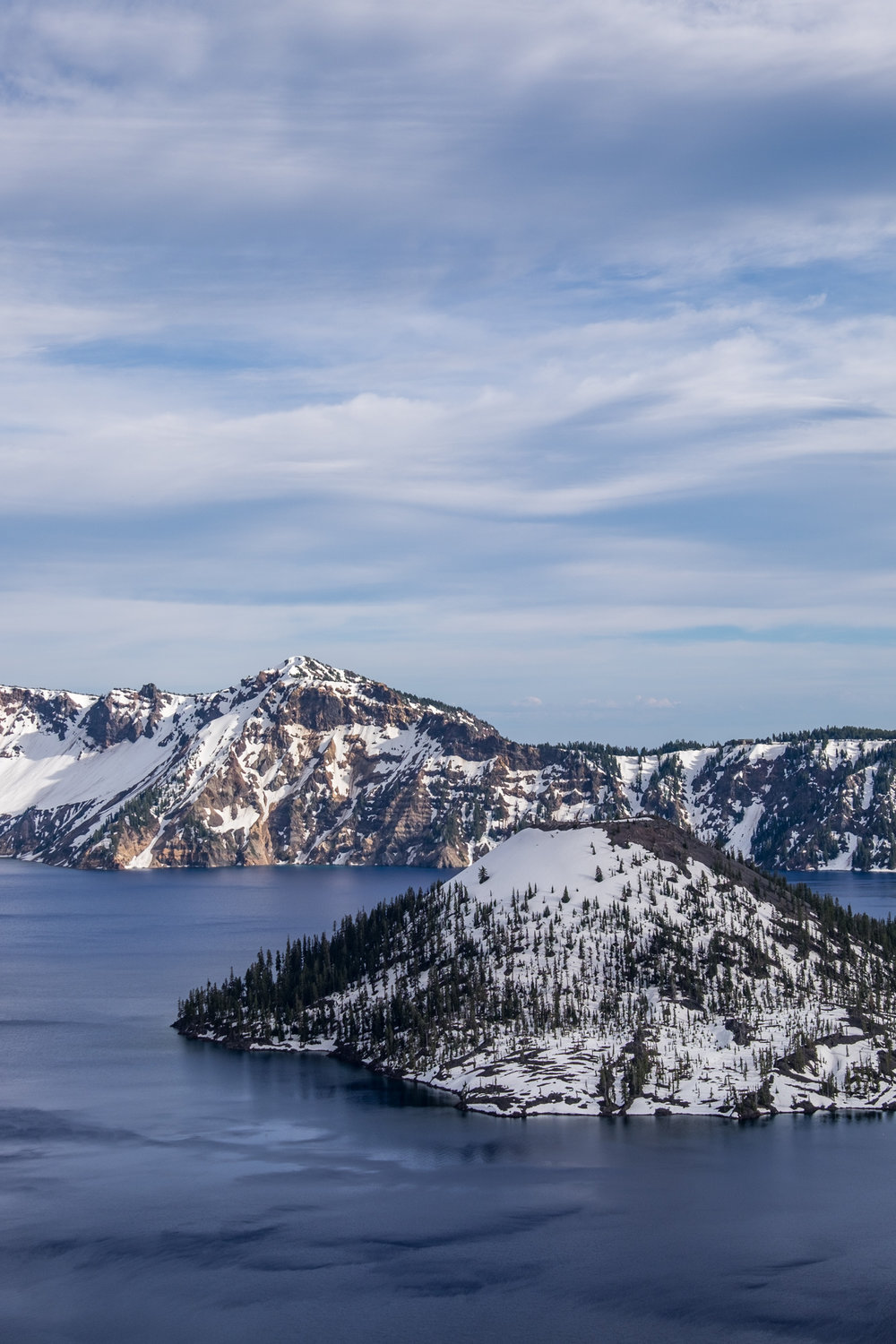 Crater Lake National Park - 020.jpg
