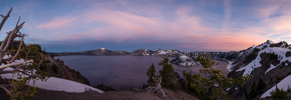 Crater Lake National Park - 043.jpg