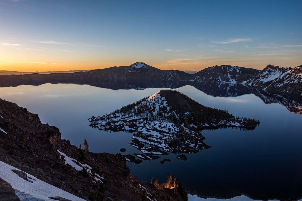 Crater Lake National Park - 046.jpg