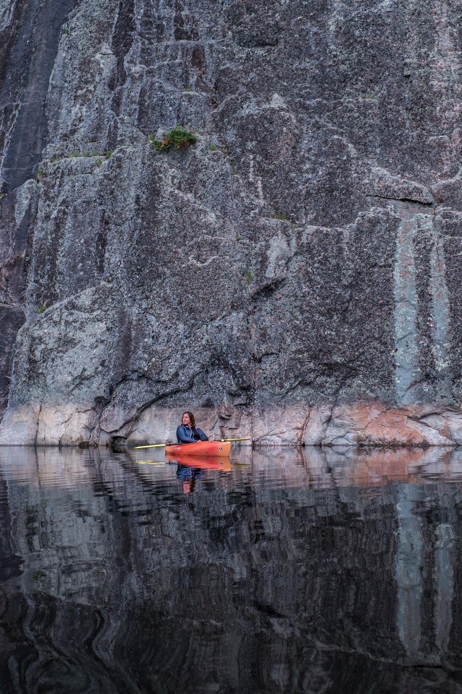 Voyageurs National Park - 052.jpg