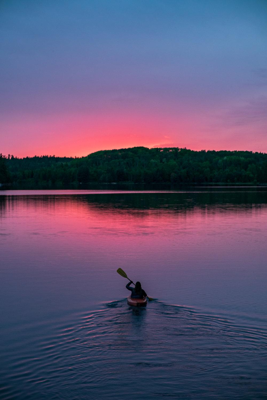 Voyageurs National Park - 054.jpg