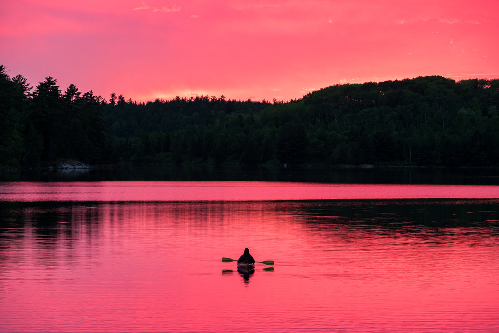 Voyageurs National Park - 056.jpg