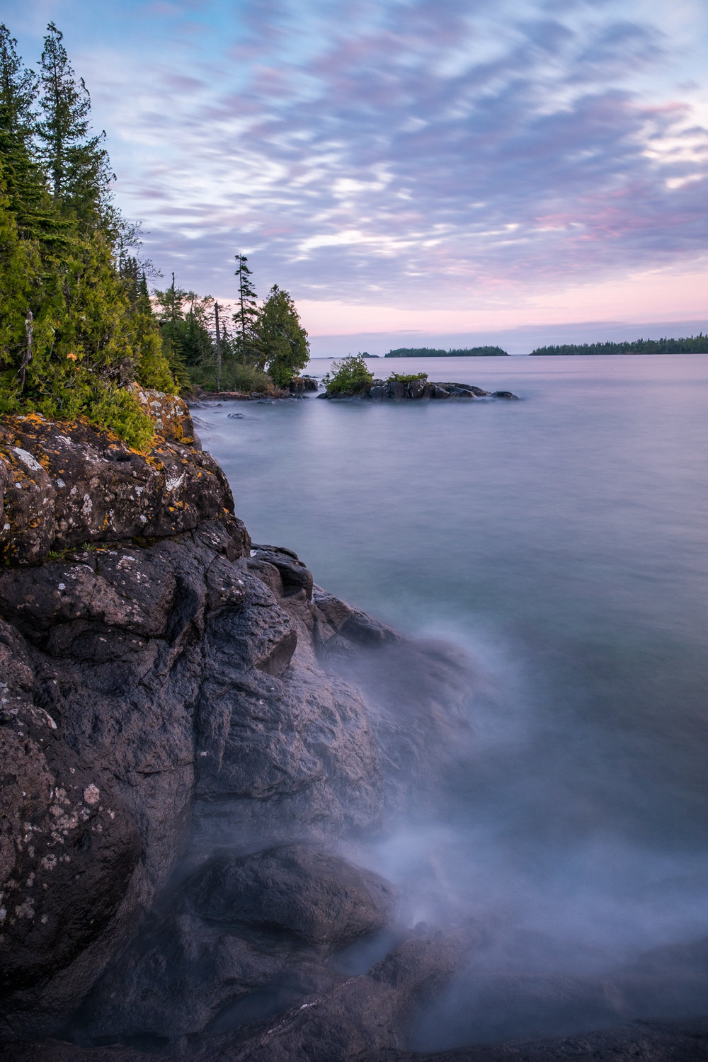 Isle Royale National Park - 011.jpg