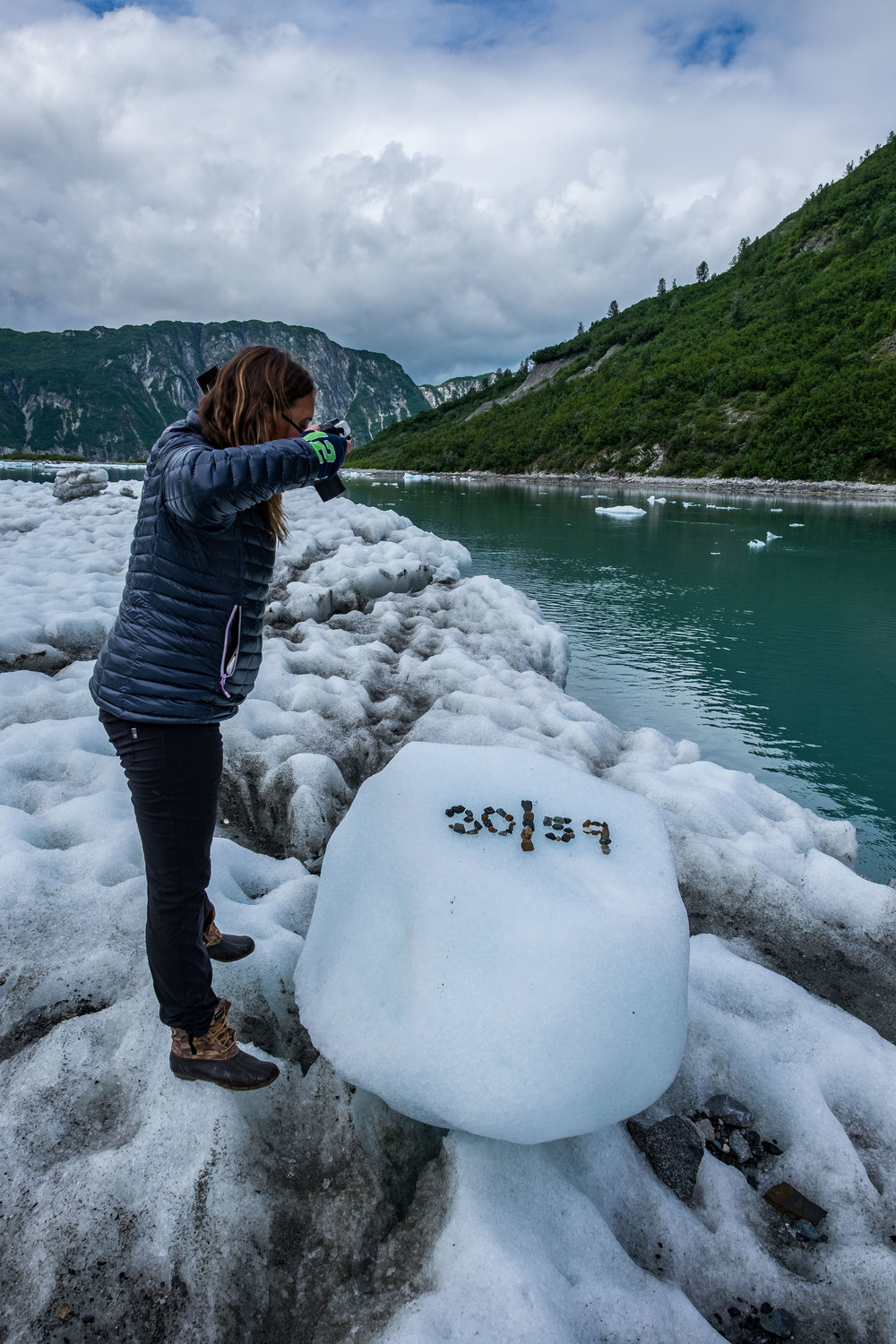 20160630-JI-Glacier Bay National Park-_DSF0405.jpg