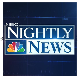 NBC-nightly.jpg