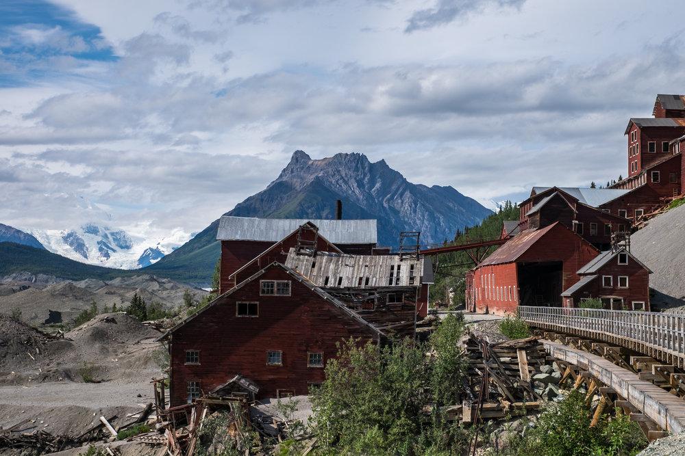 20160730-JI-Wrangell St Elias National Park-_DSF0908.jpg
