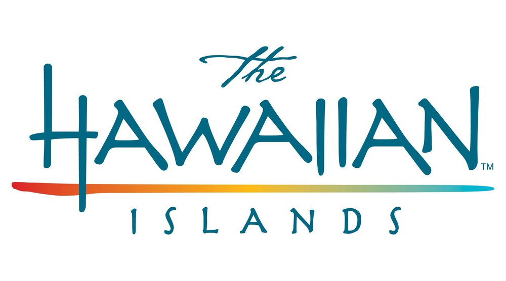 HVCB-20464_The Hawaiian Islands Bamboo Logo v1