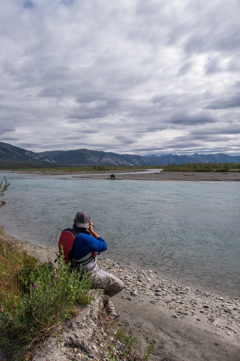 20160806-SP-Gates of the Arctic National Park-_DSF8466.jpg