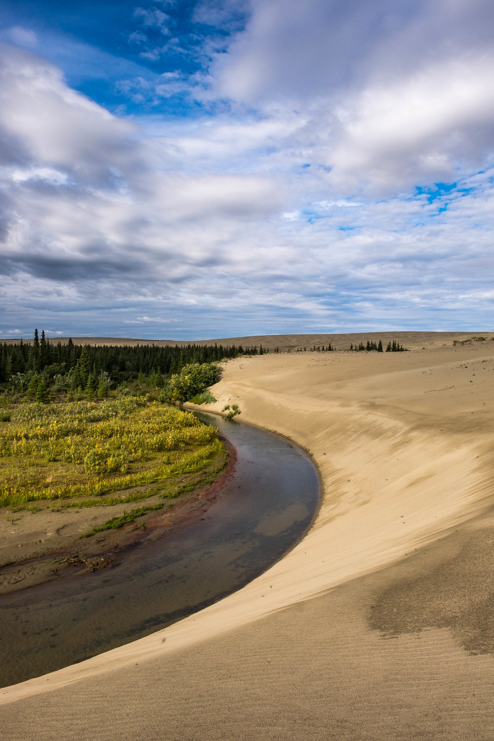 Kobuk Valley National Park - 033.jpg
