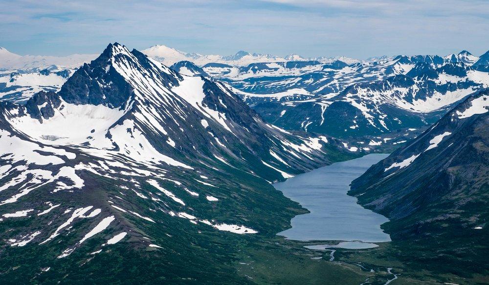 20160720-JI-Katmai National Park-_DSF3139-2.jpg