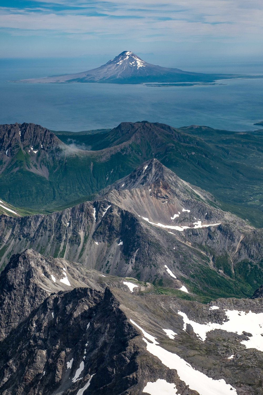 20160720-JI-Katmai National Park-_DSF3163-2.jpg