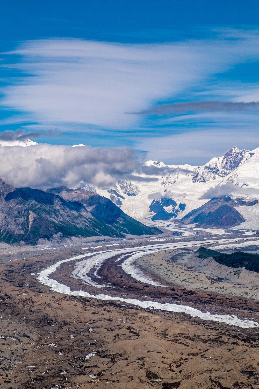 20160731-JI-Wrangell St Elias National Park-_DSF1475.jpg