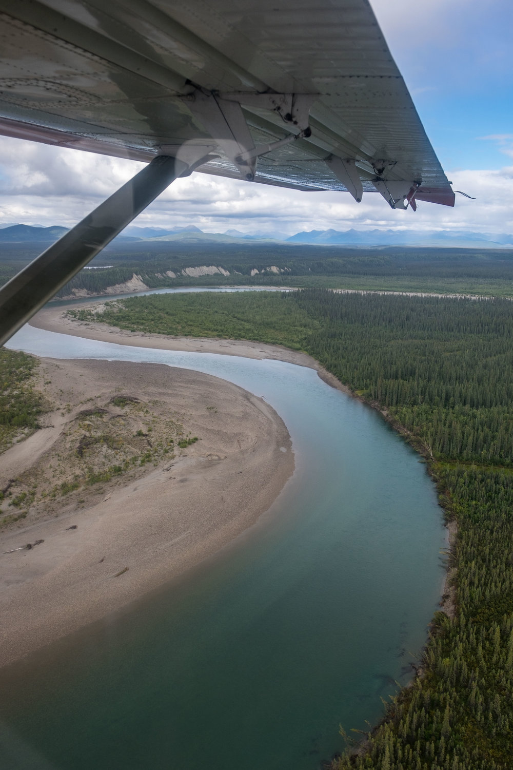 20160804-JI-Gates of the Arctic National Park-_DSF0230.jpg