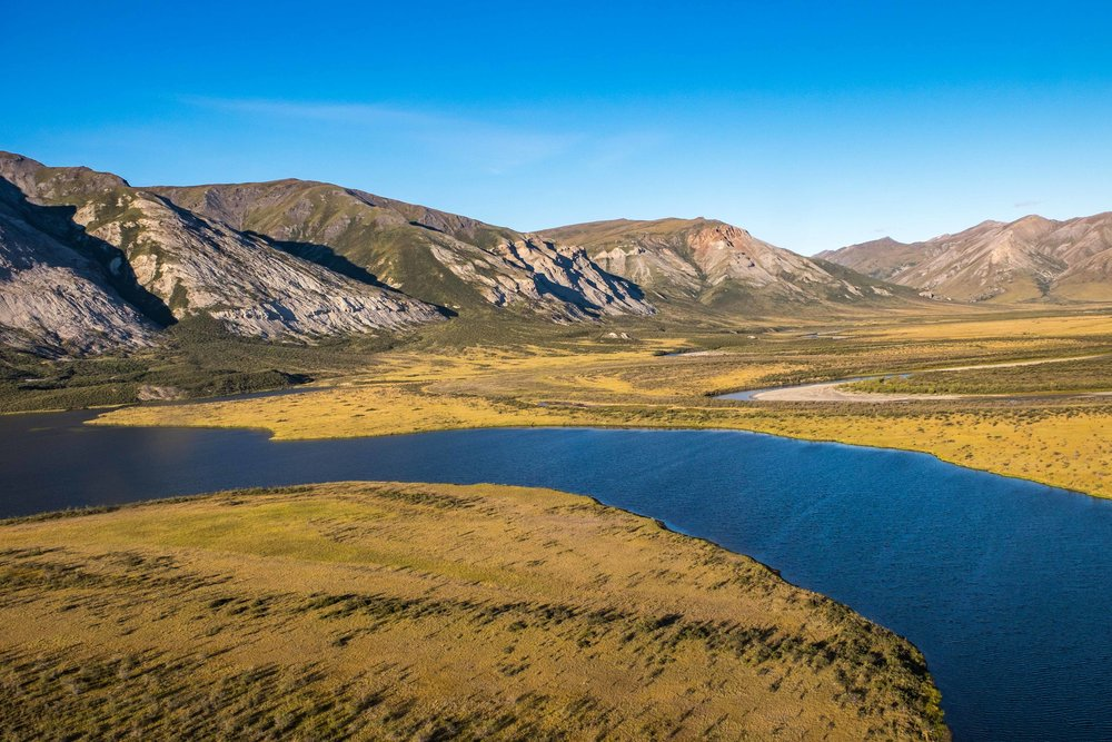 20160804-JI-Gates of the Arctic National Park-_DSF0343.jpg