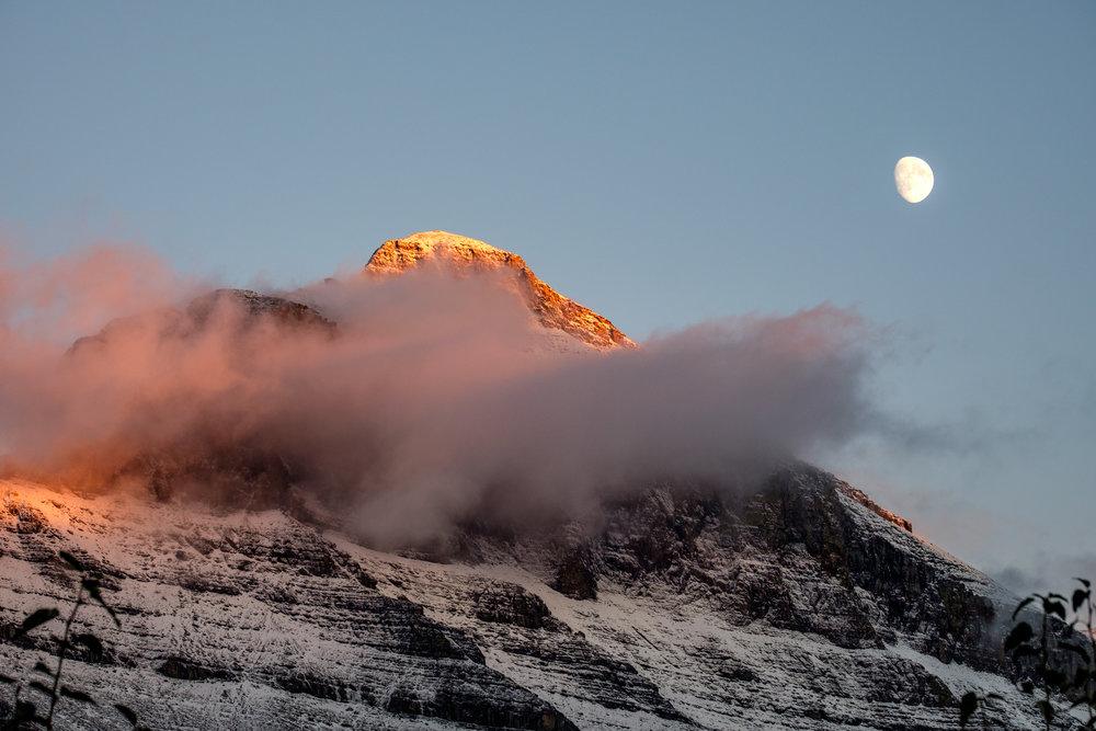 20160912-JI-Glacier National Park-_DSF5042 2.jpg