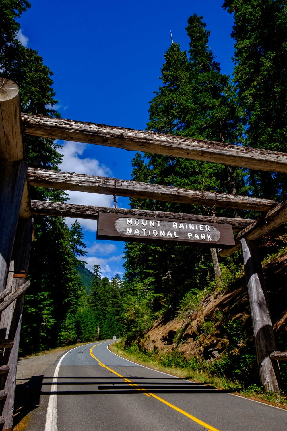 20160904-SP-Mount Rainier National Park-_DSF2134 2.jpg