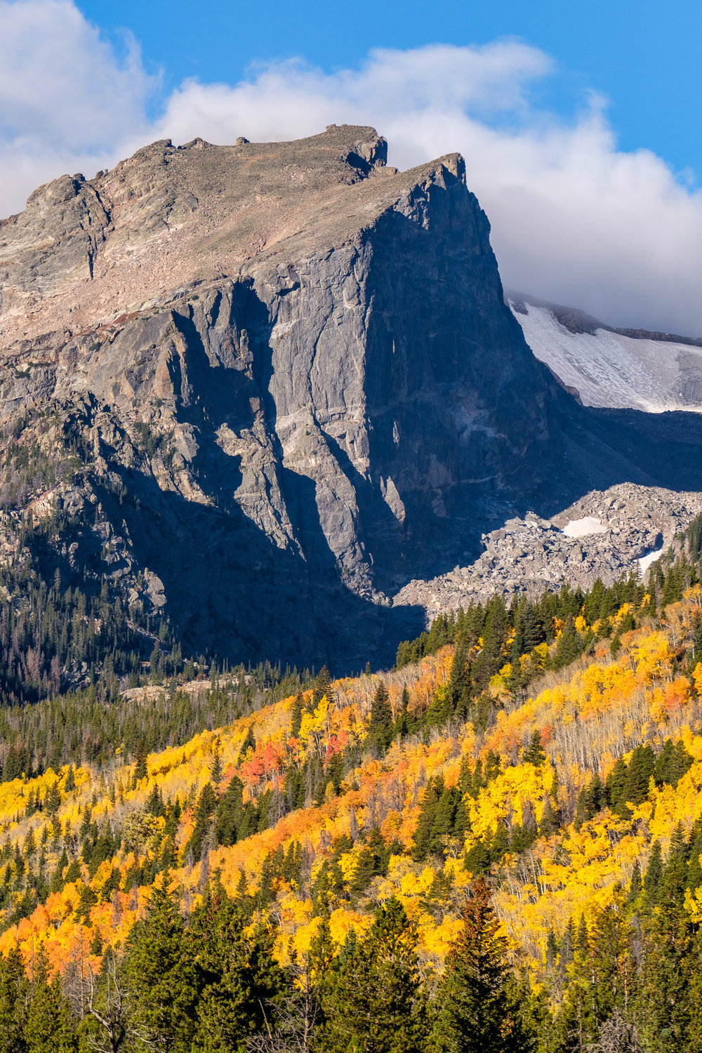 Rocky Mountain National Park The Greatest American Road Trip