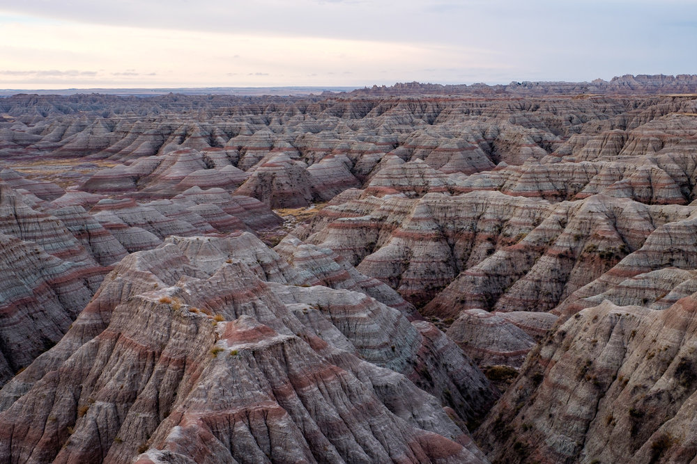 Badlands National Park - 027.jpg