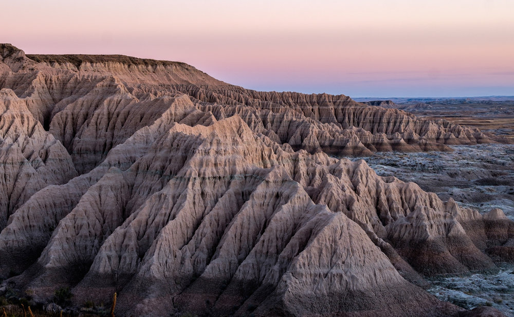 Badlands National Park - 036.jpg