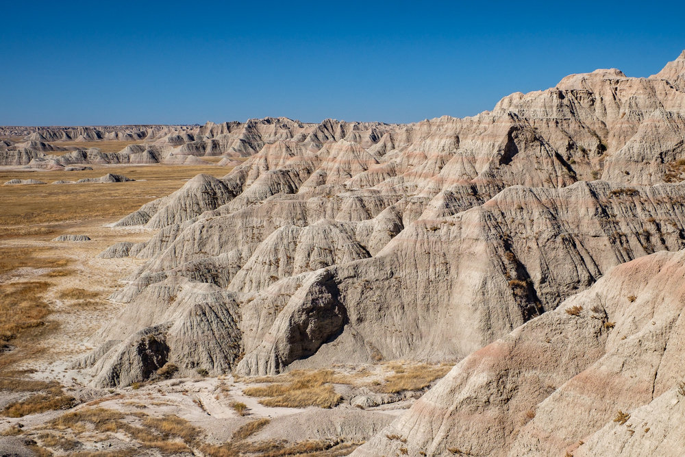Badlands National Park - 054.jpg