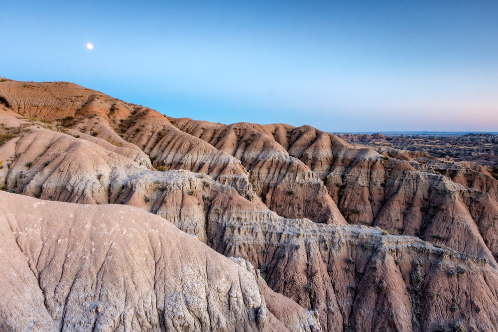 Badlands National Park - 057.jpg