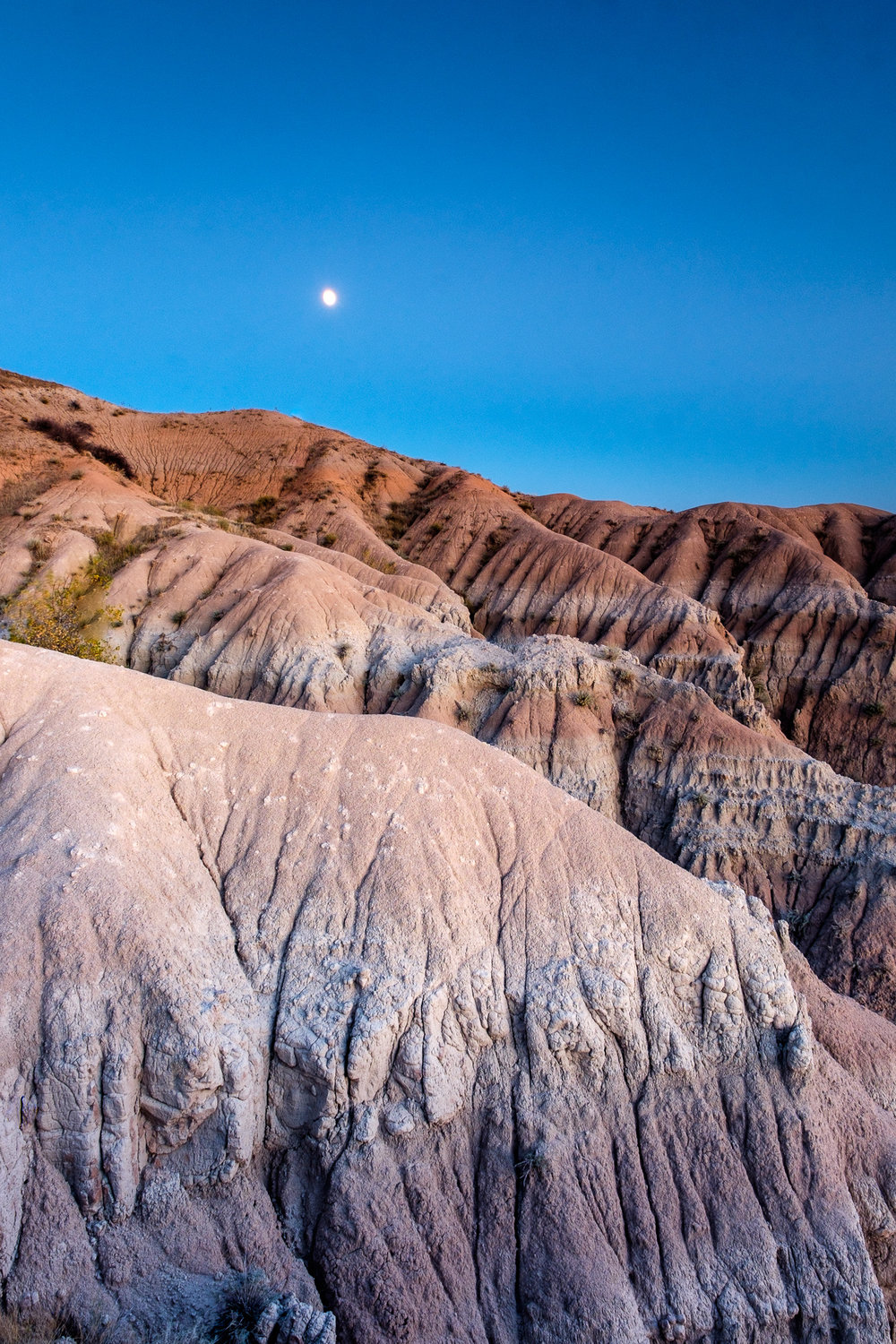 Badlands National Park - 058.jpg