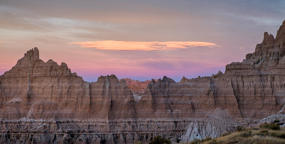 Badlands National Park - 061.jpg
