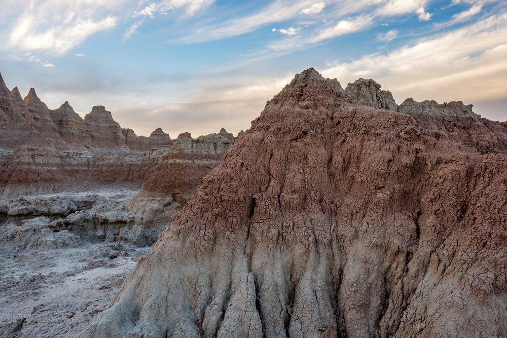 Badlands National Park - 073.jpg