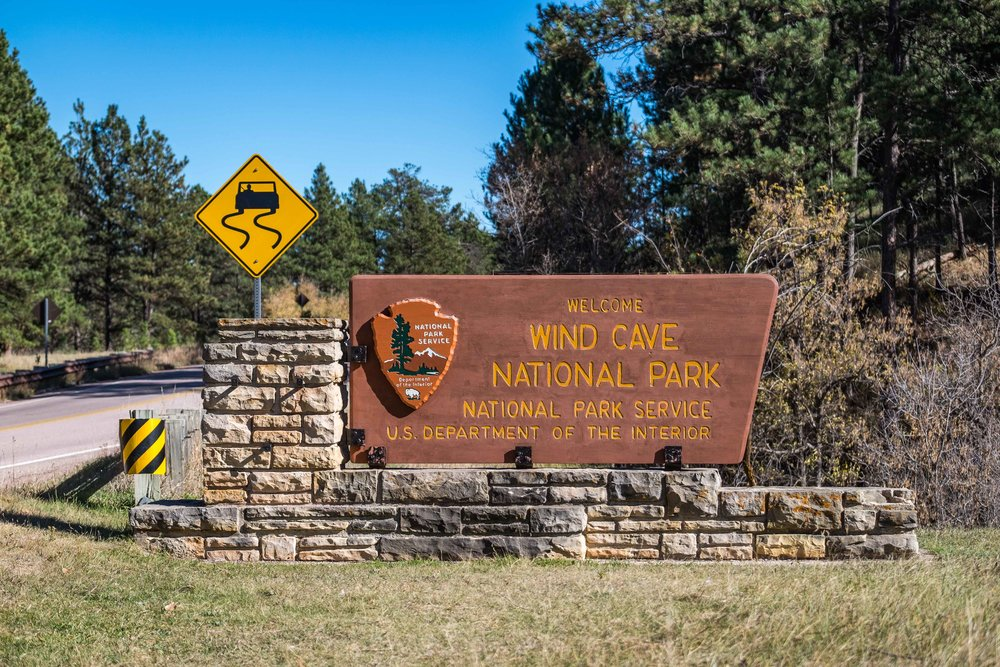 20161012-SP-Wind Cave National Park-_DSF9957.jpg