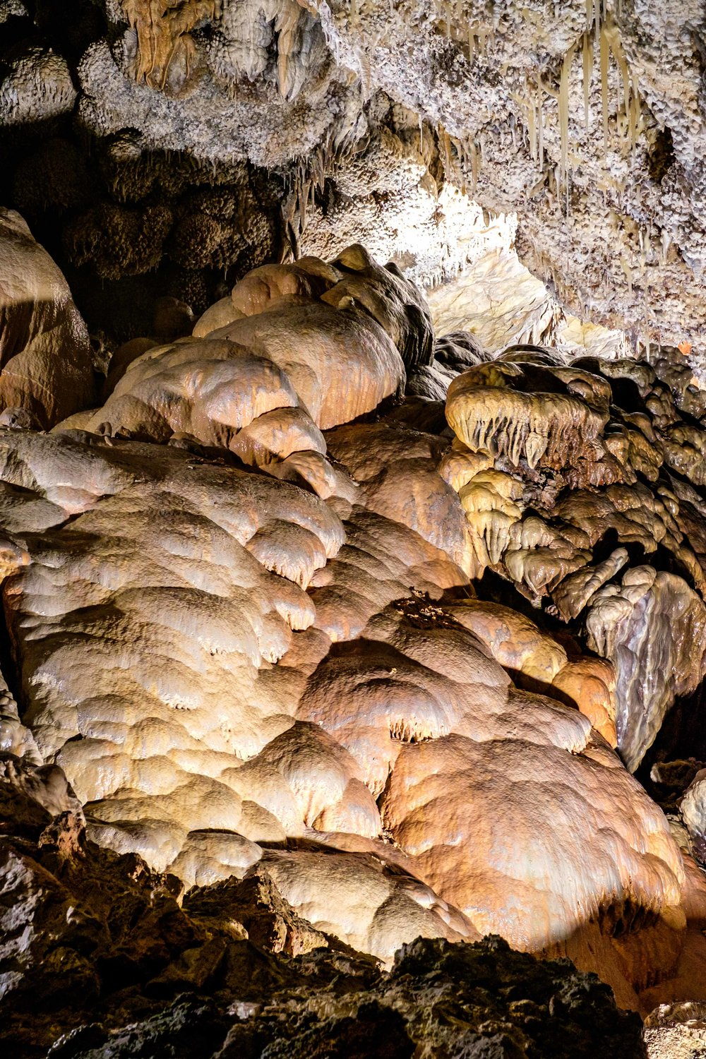 20161018-JI-Jewell Cave while at Wind Cave National Park-_DSF1289.jpg