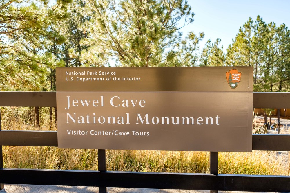 20161018-SP-Jewel Cave while at Wind Cave National Park-_DSF5095.jpg