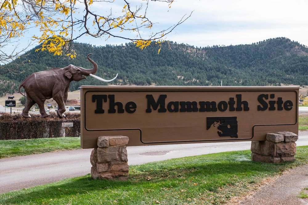 20161017-JI-Mammoth Site while at Wind Cave National Park-_DSF0966.jpg