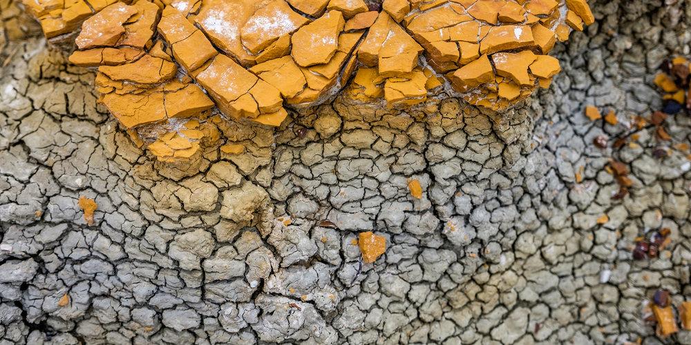 Theodore Roosevelt National Park - 011.jpg