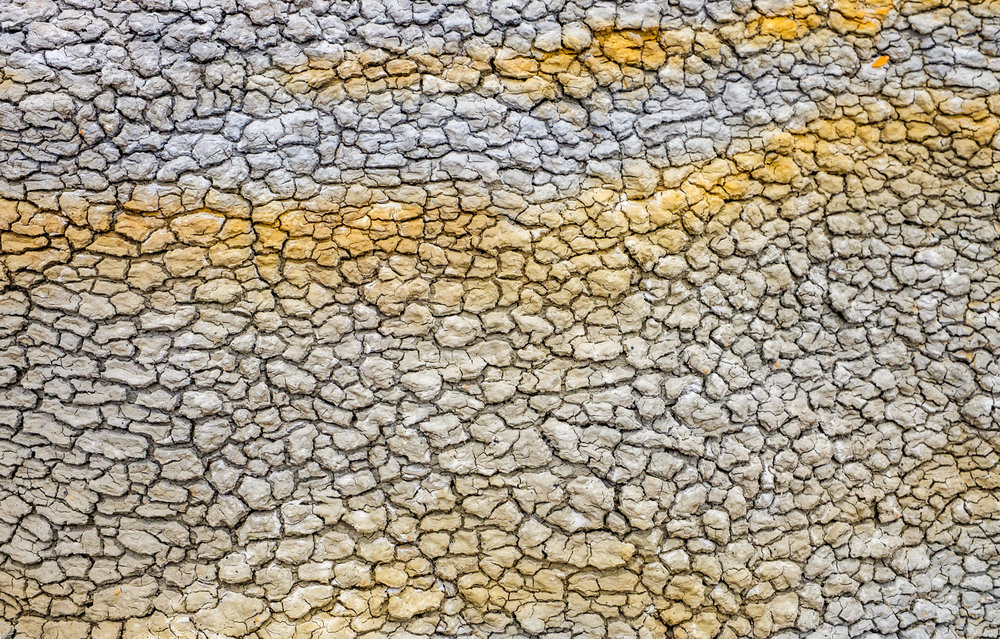 Theodore Roosevelt National Park - 012.jpg