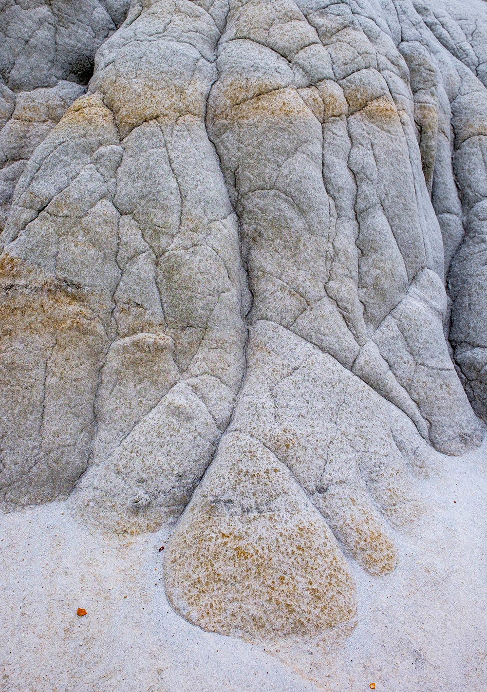 Theodore Roosevelt National Park - 013.jpg