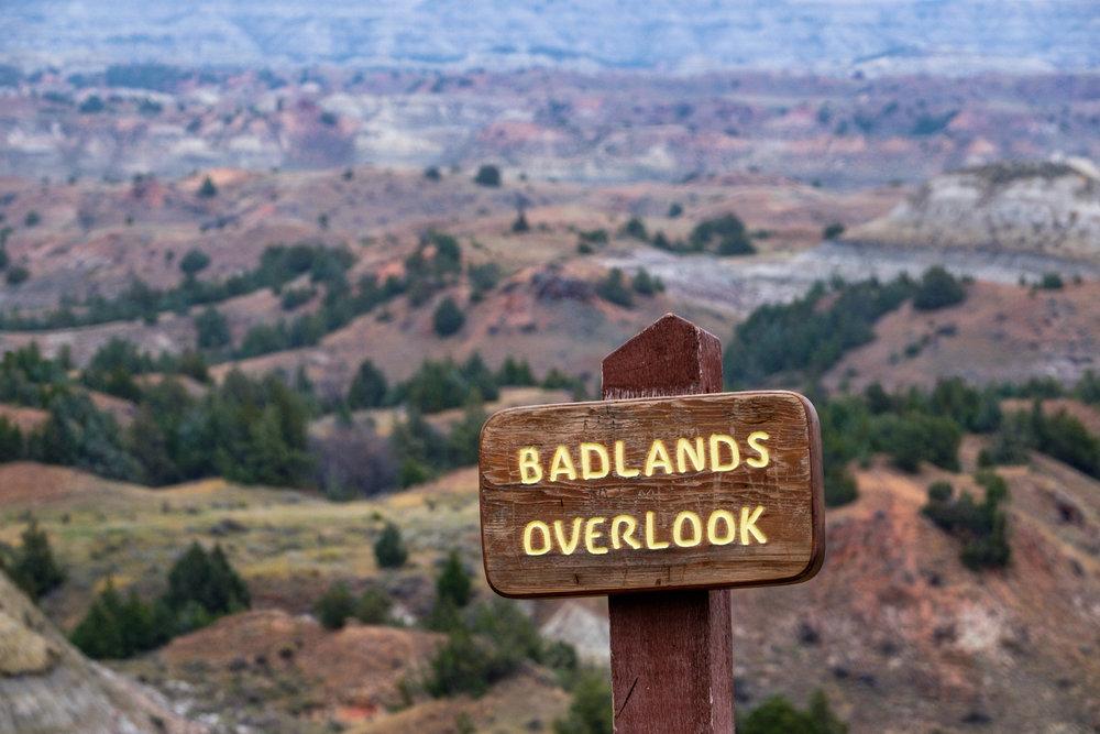 Theodore Roosevelt National Park - 018.jpg