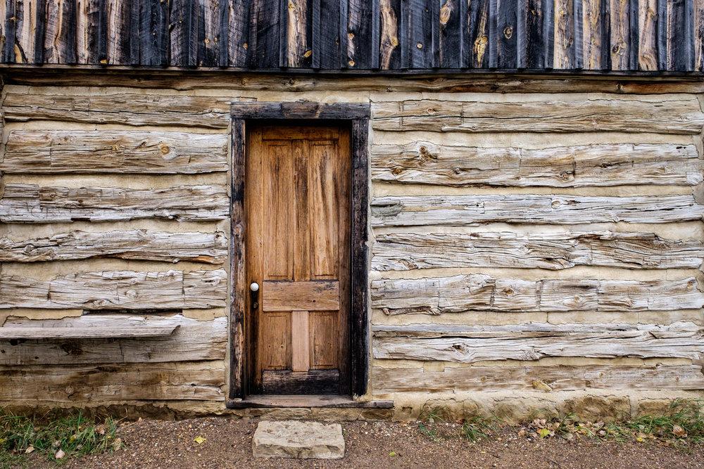 Theodore Roosevelt National Park - 022.jpg