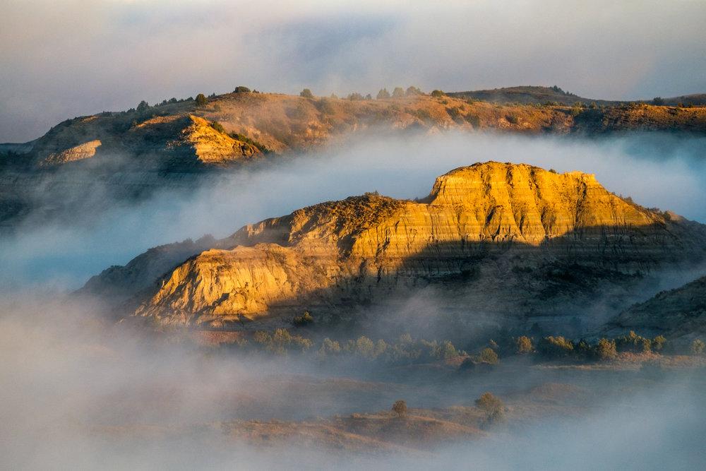 Theodore Roosevelt National Park - 029.jpg