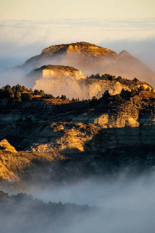 Theodore Roosevelt National Park - 031.jpg