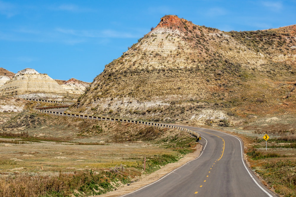 Theodore Roosevelt National Park - 041.jpg