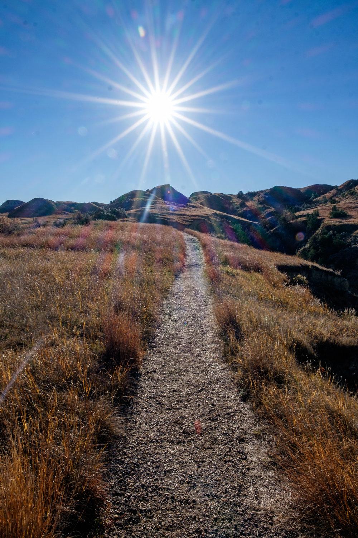 Theodore Roosevelt National Park - 042.jpg