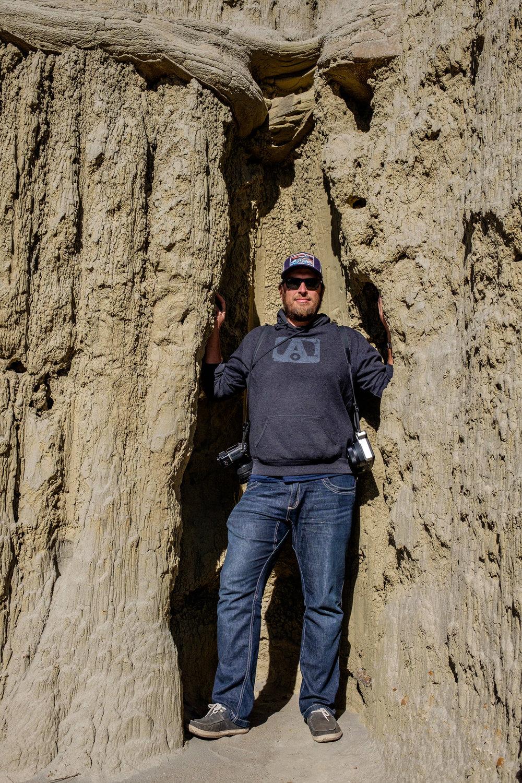 Theodore Roosevelt National Park - 057.jpg