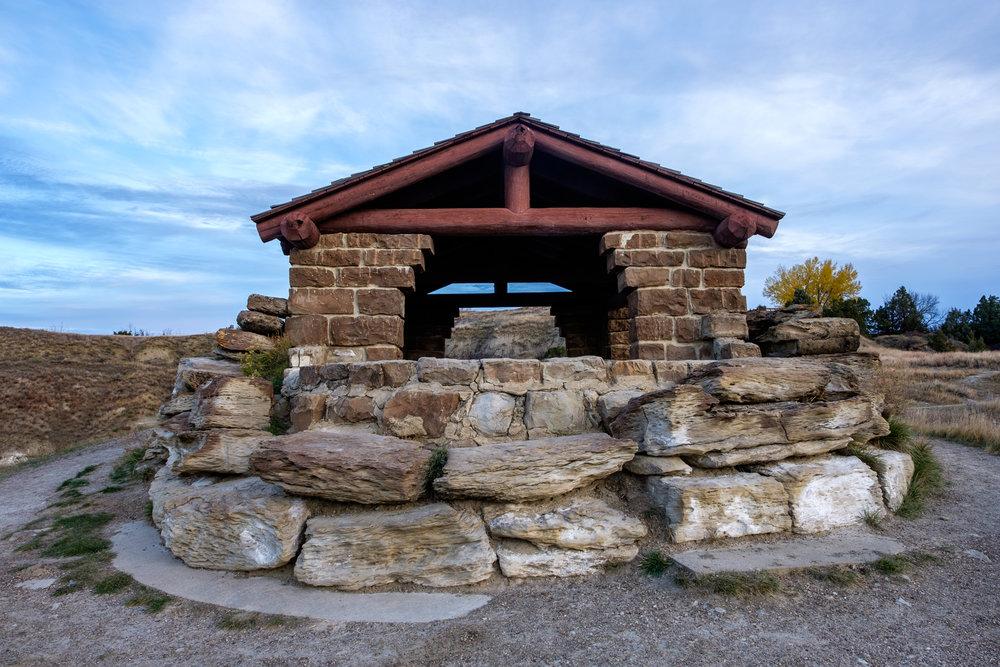 Theodore Roosevelt National Park - 065.jpg