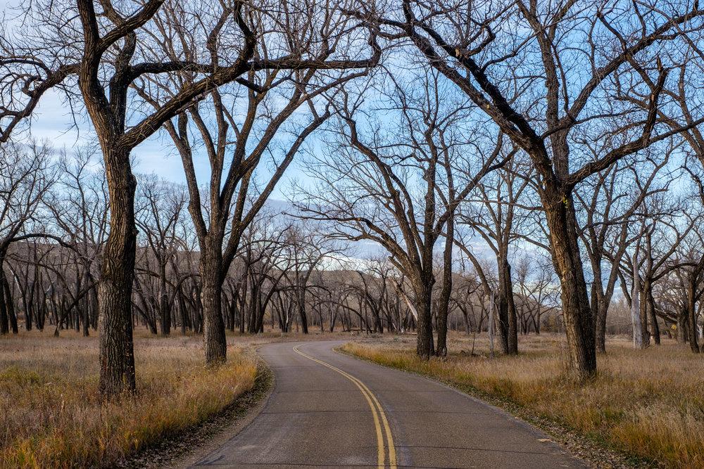 Theodore Roosevelt National Park - 069.jpg