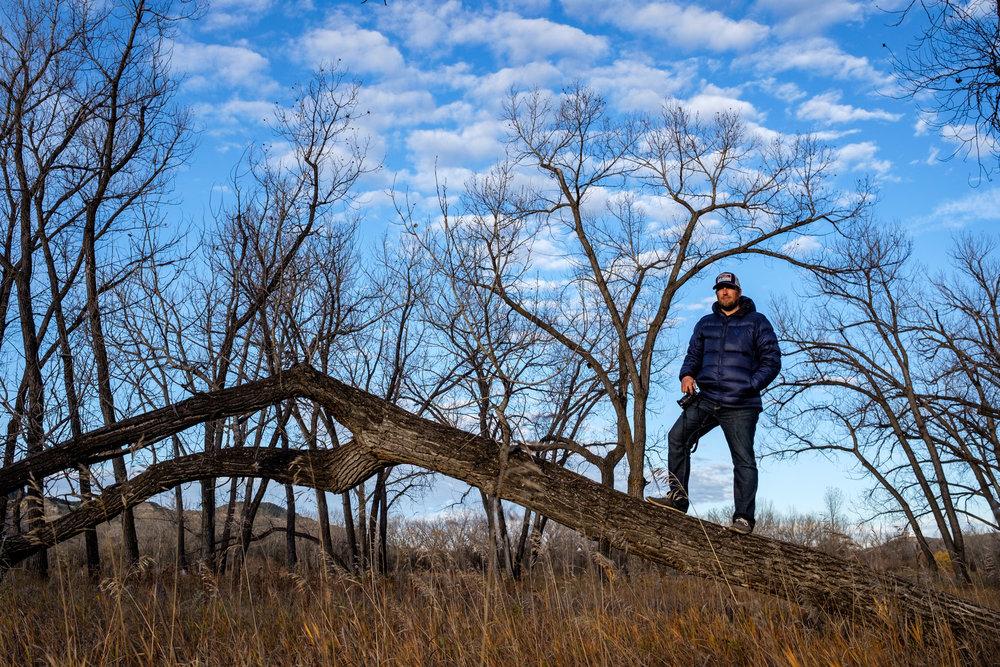 Theodore Roosevelt National Park - 072.jpg