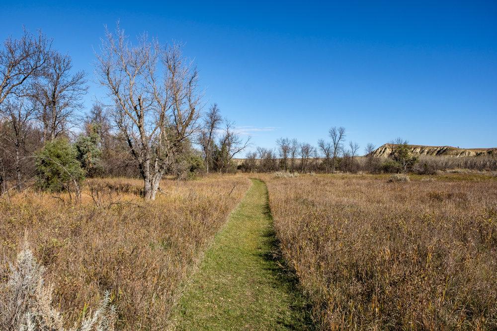 Theodore Roosevelt National Park - 077.jpg