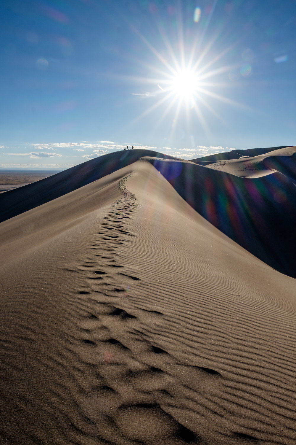 Great Sand Dunes National Park - 050.jpg