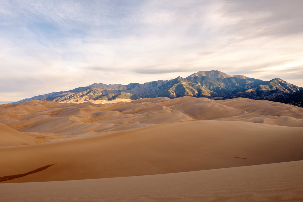 Great Sand Dunes National Park - 072.jpg